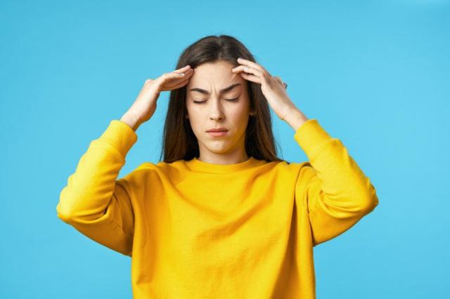 Thường xuyên đãng trí, đờ đẫn, mất tập trung: Não bộ đang cố nhắc bạn thay đổi ngay để cứu nguy chính mình - Ảnh 1.
