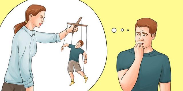 8 dấu hiệu cảnh báo con bạn đang sống trong một gia đình độc hại: Cha mẹ nên sớm thay đổi - Ảnh 2.