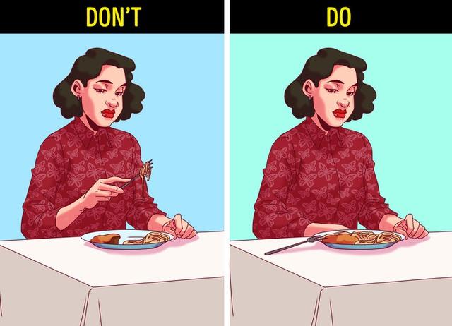 29 Tết - 8 điều không thể quên khi muốn giảm cân: Tết cận kề rồi, đừng để bụng bia, eo mỡ làm bạn muộn phiền - Ảnh 7.