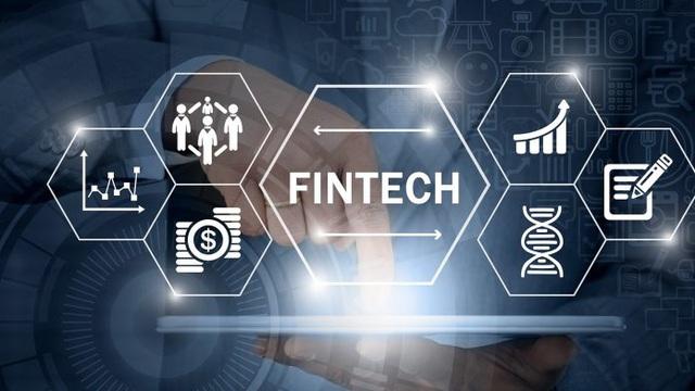 Fintech News Singapore: Thị trường thanh toán di động Việt Nam dự kiến đạt 70,9 tỷ USD vào năm 2025 - Ảnh 1.