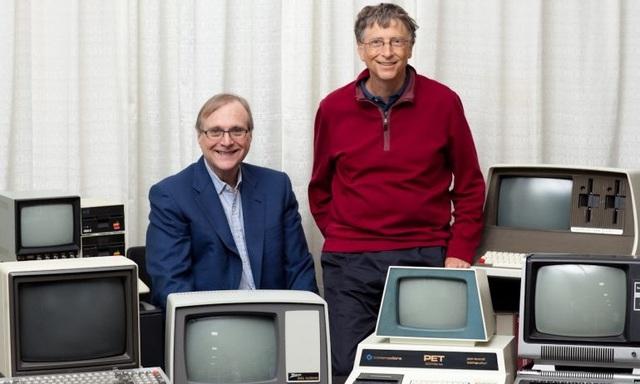 Bill Gates thành công nhờ 7 thói quen đơn giản mà khuyên mãi nhưng ít ai làm theo: Đôi khi, điều phi thường sẽ bắt nguồn từ thứ nhỏ bé nhất - Ảnh 3.