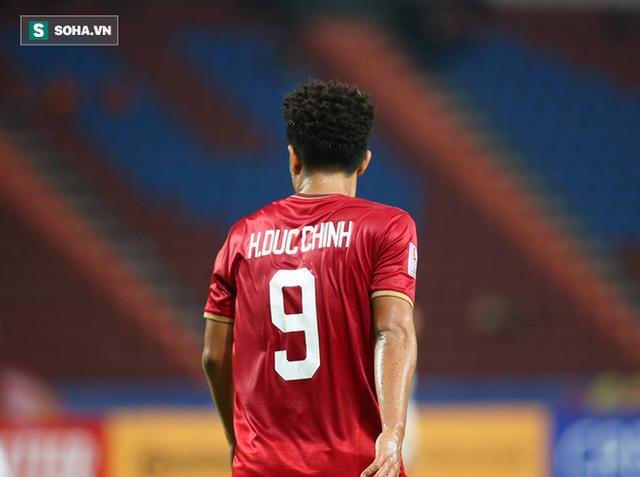Chuyên gia Vũ Mạnh Hải: Việt Nam vô địch SEA Games rồi, đừng đòi hỏi giải nào cũng tốt - Ảnh 6.