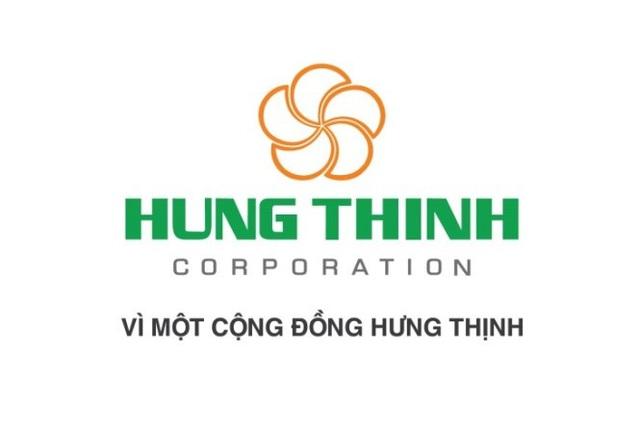 Tập đoàn Hưng Thịnh nói gì về thương hiệu bị nhái, công an truy tìm 4 lãnh đạo Công ty Hưng Thịnh Long An? - Ảnh 1.