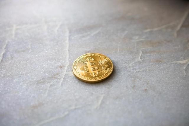 Bitcoin đi ngang, thị trường ngừng 'chảy máu' - Ảnh 1.