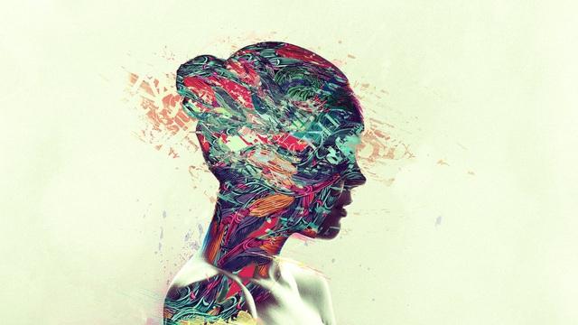 Trưởng thành là khi bạn nhận ra, lo lắng không cũng chẳng giải quyết được bất cứ vấn đề gì - Ảnh 1.