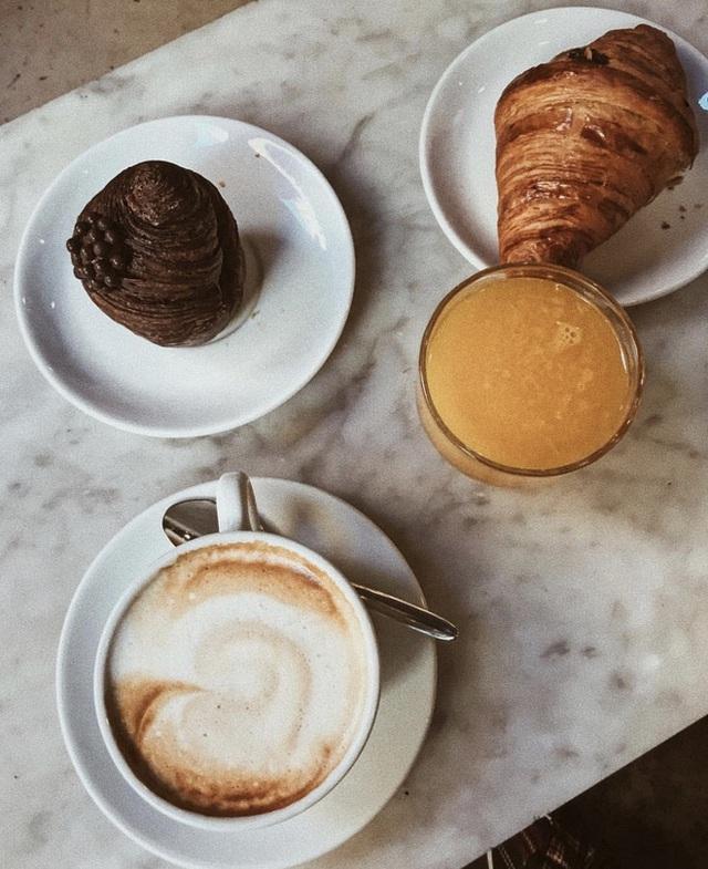 5 nhóm người nên cẩn trọng khi uống cà phê để tránh gặp rắc rối tới sức khoẻ - Ảnh 4.