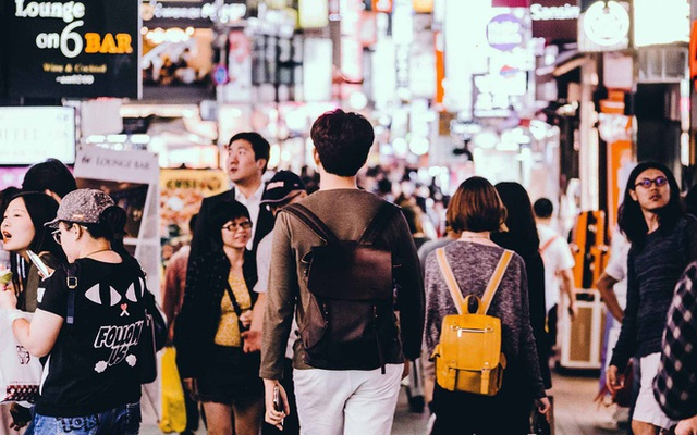 """Millennial Hàn Quốc: Thế hệ khốn khổ vì quan niệm sống truyền thống ăn sâu """"Vất vả hôm nay, sung sướng ngày mai""""  - Ảnh 2."""