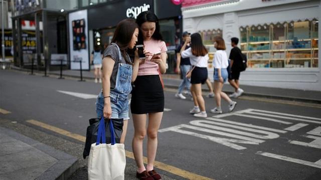 """Millennial Hàn Quốc: Thế hệ khốn khổ vì quan niệm sống truyền thống ăn sâu """"Vất vả hôm nay, sung sướng ngày mai""""  - Ảnh 3."""