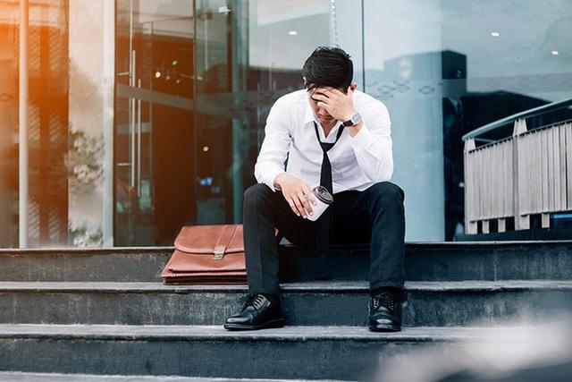 """Millennial Hàn Quốc: Thế hệ khốn khổ vì quan niệm sống truyền thống ăn sâu """"Vất vả hôm nay, sung sướng ngày mai""""  - Ảnh 4."""