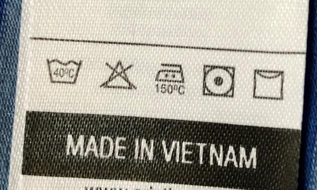 Đứng top 7 về xuất khẩu hàng sang Mỹ, điều gì đang chờ đón Việt Nam trong năm 2020? - Ảnh 4.