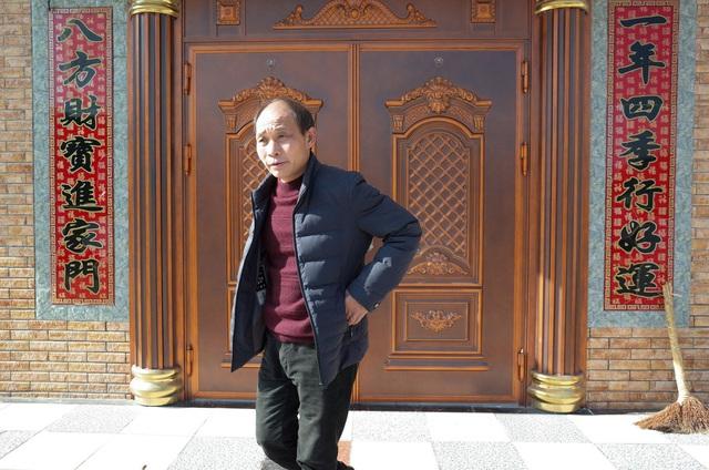 Bi kịch của những người xây nền đặt móng cho Thung lũng Silicon Trung Quốc: Mắc bệnh hiểm nghèo vì cống hiến cho thành phố, nhưng cuối cùng chỉ biết than trời và chờ chết - Ảnh 2.