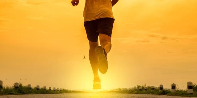 Kiên trì thực hiện 6 thói quen này để cả năm khỏe mạnh, yên tâm vui sống: Đơn giản mà có võ, đánh bay mọi bệnh tật!  - Ảnh 6.
