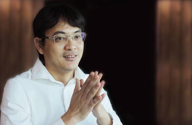 Người giàu cũng khóc 2019: Tài sản 2 sếp Masan-TCB bốc hơi 10.000 tỷ, CEO Yeah1 mất tới 82% vì sự cố YouTube - Ảnh 5.