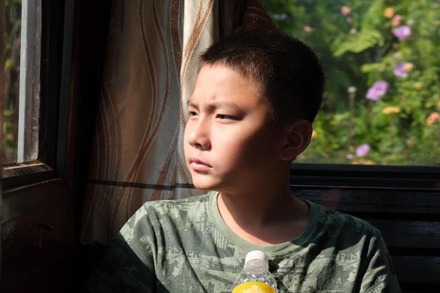 Mẹ Việt cho con 13 tuổi nghỉ học đi làm để vượt qua cám dỗ: Làm cha mẹ, hãy dạy con có trách nhiệm với cuộc sống dựa trên sự yêu thương, tôn trọng - Ảnh 2.