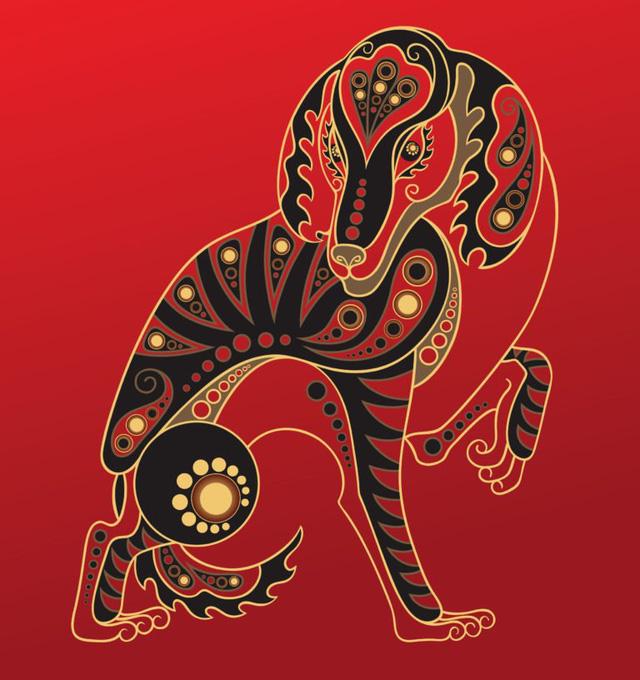 Chuyên gia phong thủy nổi tiếng Hồng Kông dự đoán tử vi năm Canh Tý: Biết nhẫn nại, con giáp này sẽ thành kẻ may mắn nhất, thuận lợi từ tình duyên đến sự nghiệp! - Ảnh 11.