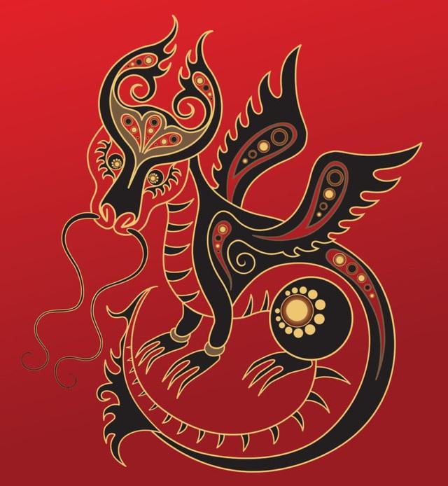 Chuyên gia phong thủy nổi tiếng Hồng Kông dự đoán tử vi năm Canh Tý: Biết nhẫn nại, con giáp này sẽ thành kẻ may mắn nhất, thuận lợi từ tình duyên đến sự nghiệp! - Ảnh 5.