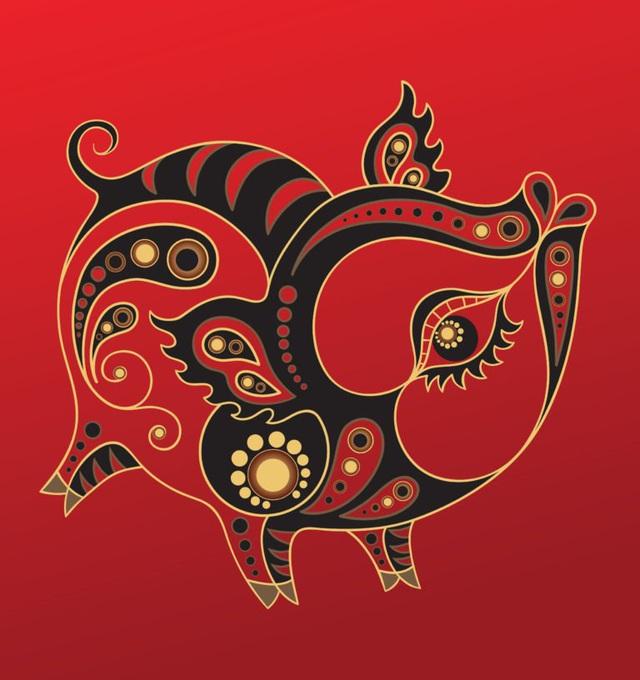 Chuyên gia phong thủy nổi tiếng Hồng Kông dự đoán tử vi năm Canh Tý: Biết nhẫn nại, con giáp này sẽ thành kẻ may mắn nhất, thuận lợi từ tình duyên đến sự nghiệp! - Ảnh 12.