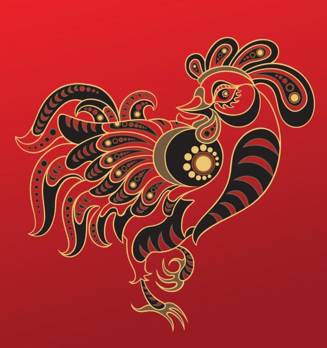 Chuyên gia phong thủy nổi tiếng Hồng Kông dự đoán tử vi năm Canh Tý: Biết nhẫn nại, con giáp này sẽ thành kẻ may mắn nhất, thuận lợi từ tình duyên đến sự nghiệp! - Ảnh 1.