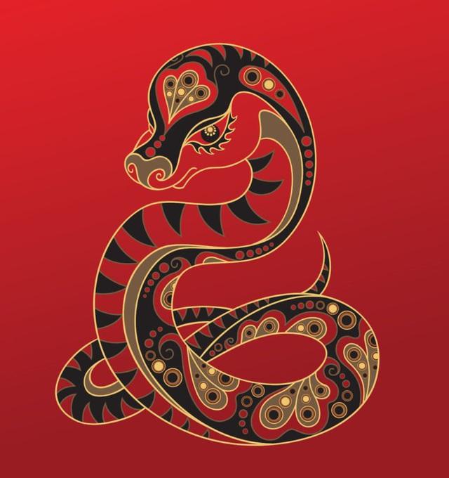 Chuyên gia phong thủy nổi tiếng Hồng Kông dự đoán tử vi năm Canh Tý: Biết nhẫn nại, con giáp này sẽ thành kẻ may mắn nhất, thuận lợi từ tình duyên đến sự nghiệp! - Ảnh 6.