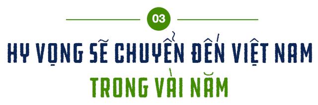 9X Nhật quyết tâm làm rể Việt Nam: Học tiếng Quảng để nói chuyện với người thương và lời cảm ơn của cô giáo Mỹ vì được thấy một Việt Nam mới! - Ảnh 7.