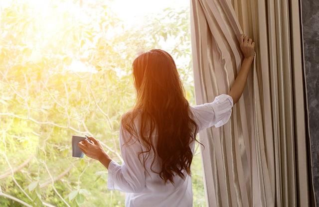 5 lý do khiến những người đang cầu sự giàu có, thành công nhất định phải thực dậy lúc 5h sáng mỗi ngày  - Ảnh 3.