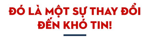 CEO PTF: Phương Tây cũng tặng quà cho nhau ngày đầu năm, nhưng lì xì tiền mừng tuổi của Việt Nam vẫn rất khác biệt! - Ảnh 4.