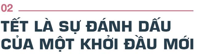 Chuyên gia phần mềm người Pháp rời Paris tới sống ở Hà Nội: Một số người đùa rằng có lẽ kiếp trước tôi là người Việt Nam - Ảnh 3.