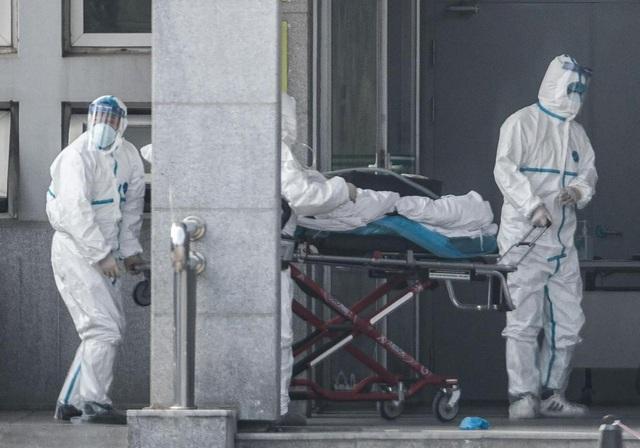 10 lời khuyên phòng chống virus corona của bác sĩ BV Việt Đức: Điều cuối cùng quan trọng nhất nhưng người Việt ít khi tạo thành thói quen! - Ảnh 2.