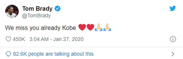 BÀNG HOÀNG: Cả thế giới tiếc thương trước sự ra đi đột ngột của huyền thoại Kobe Bryant và con gái - Ảnh 4.