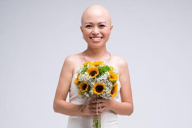 Gia đình xác nhận Thuỷ Muối đã ra đi mãi mãi ở Mỹ sau một thời gian dài kiên cường chiến đấu với căn bệnh ung thư phổi giai đoạn cuối - Ảnh 3.