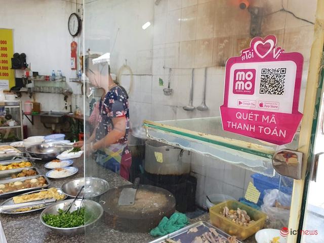 3 công ty fintech sẽ thay đổi nền thanh toán tại Việt Nam - Ảnh 1.