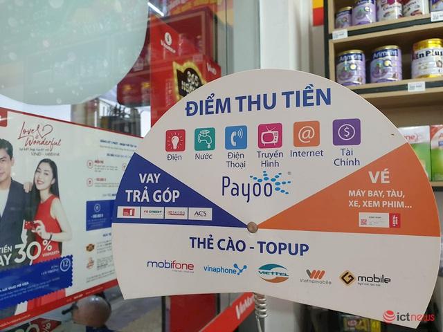 3 công ty fintech sẽ thay đổi nền thanh toán tại Việt Nam - Ảnh 2.