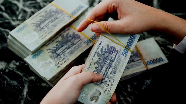 Soi thưởng Tết tại các công ty công nghệ Việt Nam: Thưởng cao nhất 6 tháng lương, có nơi không thưởng - Ảnh 1.