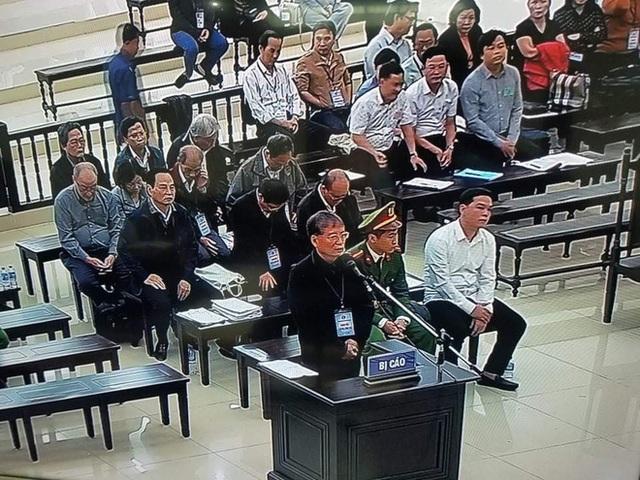 Giám đốc cty ở Đà Nẵng kể về thời Vũ nhôm còn làm thợ nhôm kính đến khi có quan hệ với các lãnh đạo - Ảnh 1.