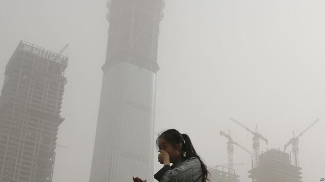 Nhà máy điện than sẽ làm tăng 19.223 cái chết sớm ở Việt Nam vào năm 2030 - Ảnh 2.