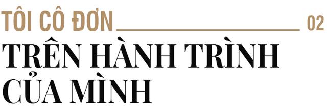 """NTK Công Trí: """"Tôi muốn thế giới biết một nhà thiết kế Việt Nam như thế nào!"""" - Ảnh 4."""