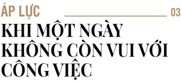 """NTK Công Trí: """"Tôi muốn thế giới biết một nhà thiết kế Việt Nam như thế nào!"""" - Ảnh 8."""