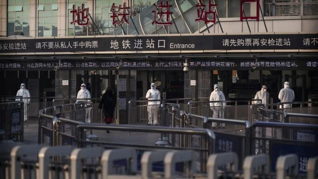 Nikkei Asian Review: Việt Nam đã làm gì để kiểm soát thiệt hại chuỗi cung ứng vì coronavirus? - Ảnh 1.