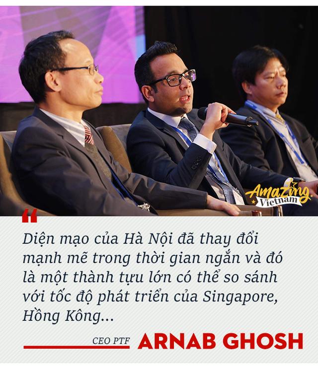 CEO PTF: Phương Tây cũng tặng quà cho nhau ngày đầu năm, nhưng lì xì tiền mừng tuổi của Việt Nam vẫn rất khác biệt! - Ảnh 5.