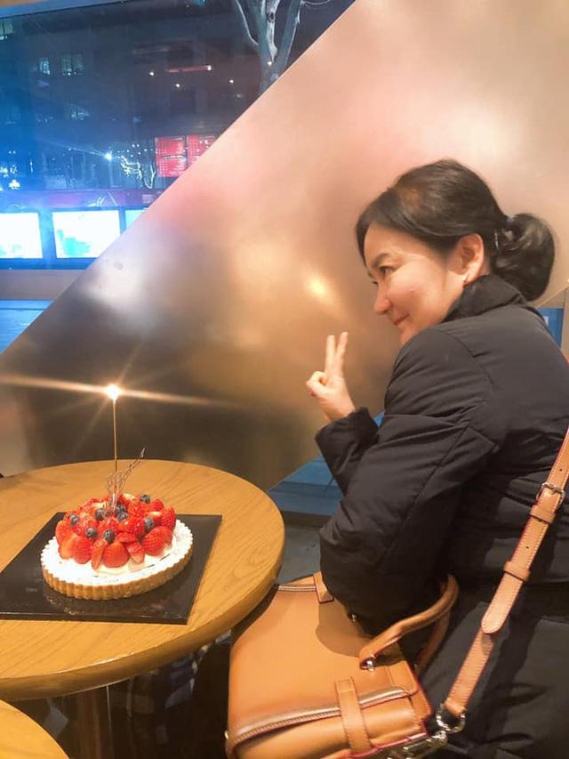 HLV Park Hang-seo kể lại kỷ niệm nhỏ, ý nghĩa lớn của vợ: Bà ấy sợ tôi không sang Việt Nam, đích thân lái xe chở tôi đến buổi đàm phán lịch sử - Ảnh 4.