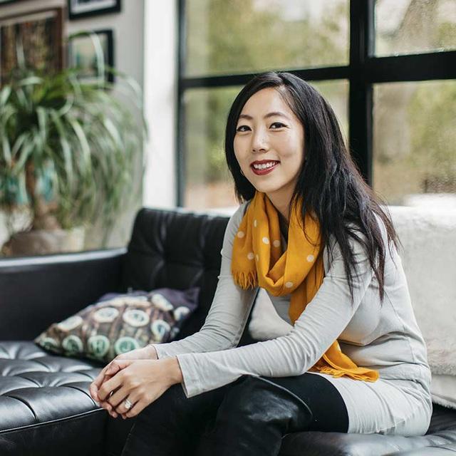 3 nữ tướng của 3 hãng công nghệ nổi tiếng Lyft, Google và Facebook tiết lộ chiến thuật giữ vững năng suất làm việc hiệu quả trong năm mới: Thời gian chính là yếu tố tiên quyết! - Ảnh 3.