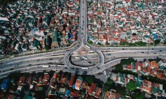 East Asia Forum: Nền kinh tế Việt Nam đã cho thấy khả năng phục hồi tuyệt vời trước những cơn gió ngược và những bất ổn toàn cầu - Ảnh 1.