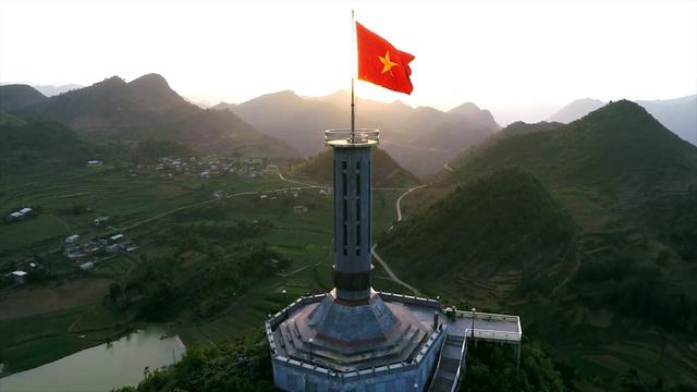 East Asia Forum: Nền kinh tế Việt Nam đã cho thấy khả năng phục hồi tuyệt vời trước những cơn gió ngược và những bất ổn toàn cầu - Ảnh 2.