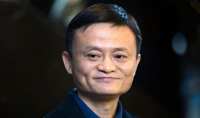 Jack Ma hé lộ cách trả lời email công việc siêu dị: Tối đa chỉ có 3 chữ - Ảnh 2.