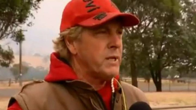 Những tin tức mát lòng giữa bão lửa kinh hoàng, thắp sáng thêm niềm tin và sự lạc quan cho người dân Úc - Ảnh 11.