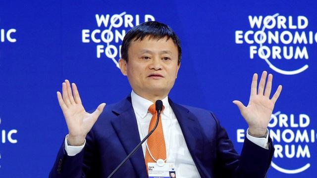 Jack Ma hé lộ cách trả lời email công việc siêu dị: Tối đa chỉ có 3 chữ - Ảnh 3.