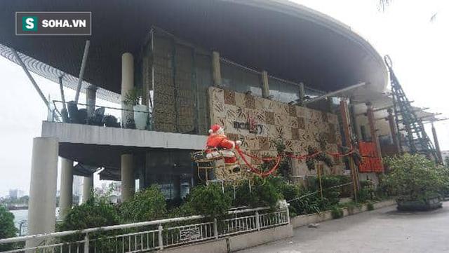 """Cận cảnh nhà, đất vàng Vũ nhôm mua được của Đà Nẵng - Ảnh 2.  Cận cảnh nhà, đất """"vàng"""" Vũ """"nhôm"""" mua được của Đà Nẵng photo 1 1578537858071857325909"""