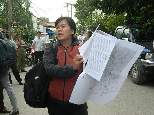 Bí thư TPHCM nói về việc xử lý ông Lê Thanh Hải, Lê Hoàng Quân - Ảnh 5.
