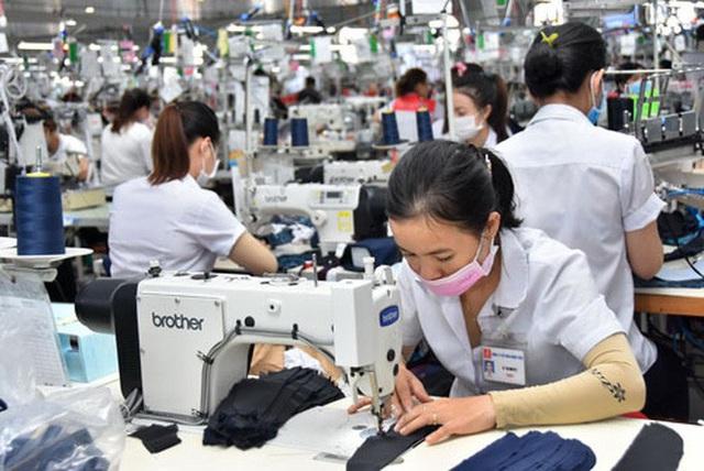nCoV thách thức kinh tế Việt Nam - Ảnh 3.