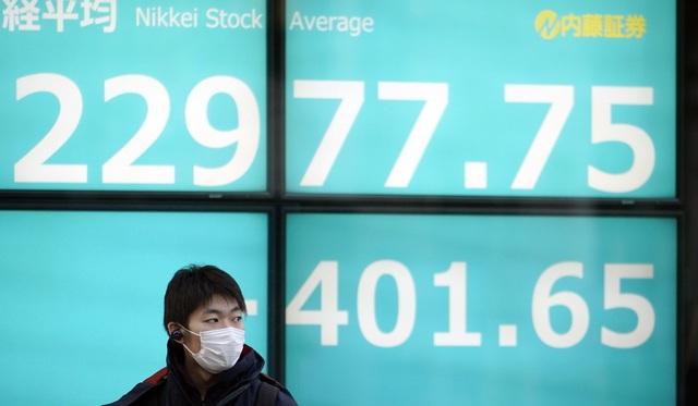 Báo Trung Quốc: Các nền kinh tế châu Á có thể hồi phục ra sao sau coronavirus? - Ảnh 5.